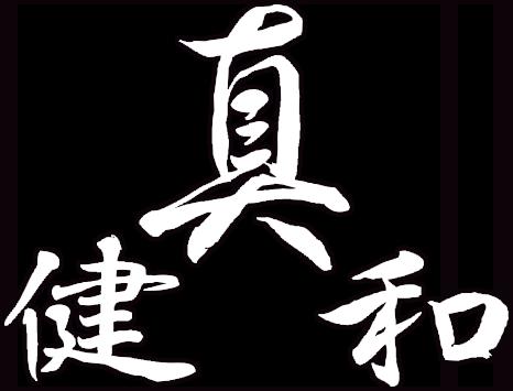 【希少!!】 センタースピーカー(ライトオーク)【1本】オベロンDALI 全国送料無料 ダリ OBERON/VOKAL/LO-オーディオ